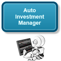 Auto Investment Manager