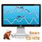 Bears CD HTB