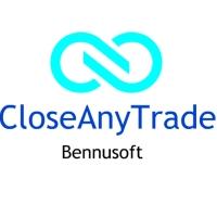 CloseAnyTrade