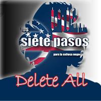 Delete All