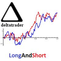 DeltaID5 R006 LongAndShort