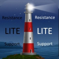 Lighthouse LITE
