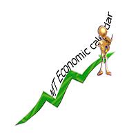 MT4 FF Economic Calendar