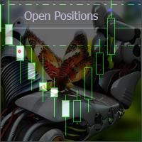 OpenPositionsOnChart