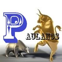 Paulanos EA H1