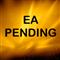 EA Pending