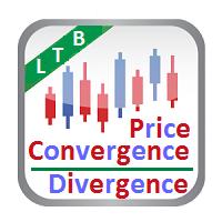 Price CD LTB