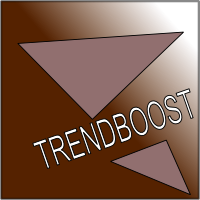 Trend Boost