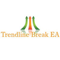 Trendline Break EA