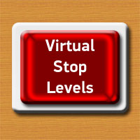 Virtual Stops MT5