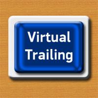 Virtual Trailing MT4