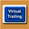 Virtual Trailing MT4