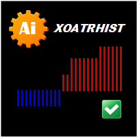 XOATRHIST 5