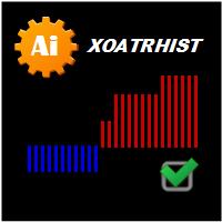 XOATRHIST