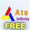 ATS Infinity Free