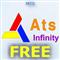 ATS Infinity MT5 Free