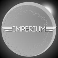 Binary Imperium