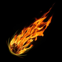 Fireball EA