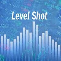 Level Shot