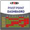 Pivots Dashboard