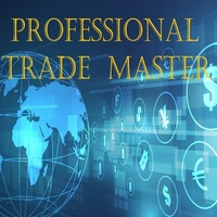 Professional Trade Master
