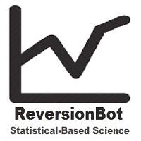 ReversionBot