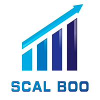 Scal Boo