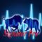 Signator Pro