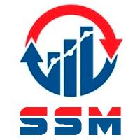 Ssm X