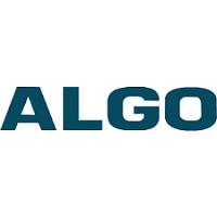 AlgoPro