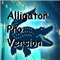 Alligator Pro Version