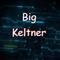 Big Keltner