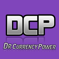 Dr Currency Power