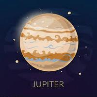 Jupiter Expansion