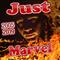 Just Marvel
