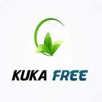 Kuka Free