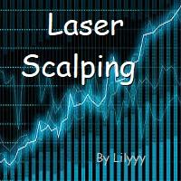 Laser Scalping