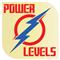Power Levels EA