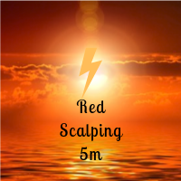 Red Scalping