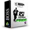 RsiBoss Extreme Free