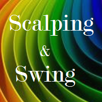Scalping and Swing