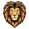 Intelligent Lion Swinger EA