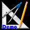 Smart Ruler MT5 Demo