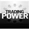 Trading power