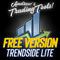 TrendSide Lite