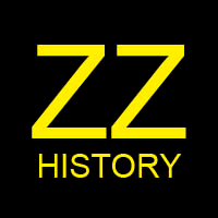 ZigZagHistory