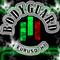 Bodyguard EURUSD