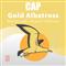 CAP Gold Albatross EA