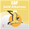CAP Gold Albatross EA MT5