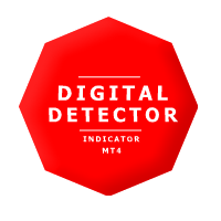 Digital Detector